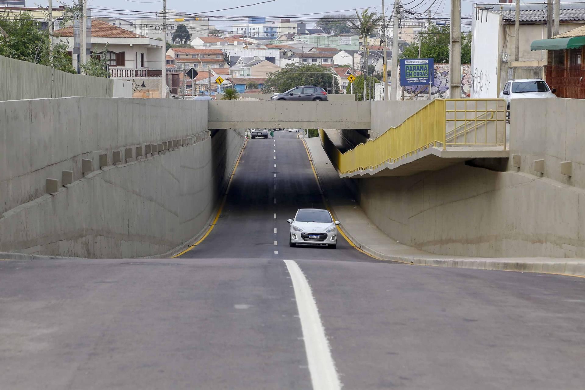 Gilson Abreu/AEN